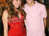 nick-jonas-girlfriends-pic-gallery (6)